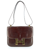 A picture containing indoor, accessory, basket, bag  Description automatically generated