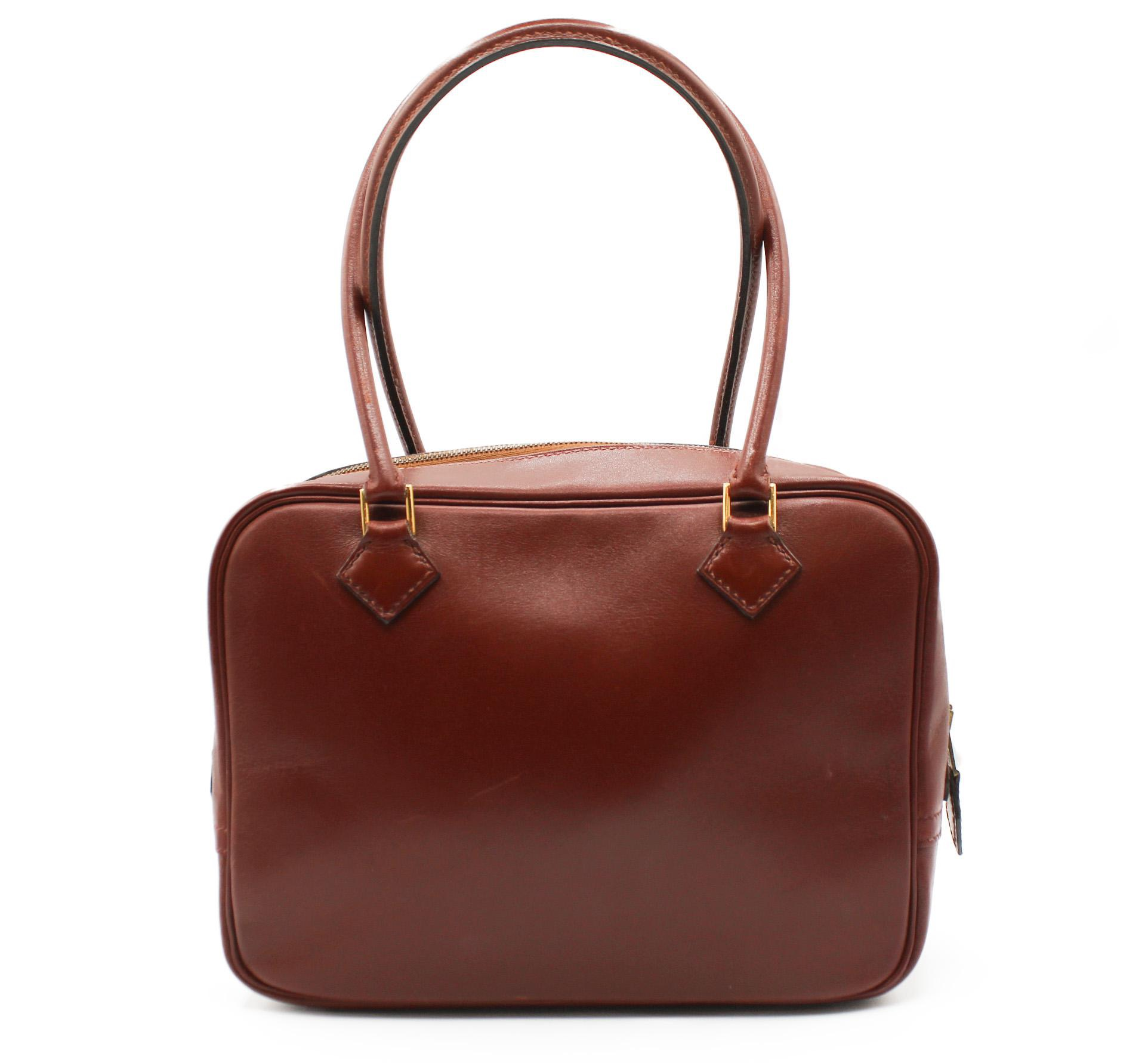 A picture containing accessory, bag  Description automatically generated