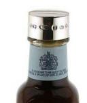 Silver HP Sauce Lid / Brown Sauce Top (255g)