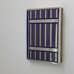 CONTINENTAL SOLID SILVER & ENAMEL BOOK BOX AUSTRO HUNGARIAN  LM VIENNA c. 1920