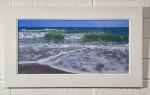 Sand & Surf II