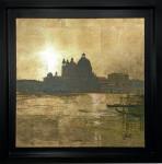 Gold Venice