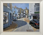 Bath Road, Cowes