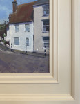 Market Hill, Cowes