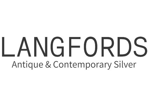 Langfords