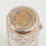 Kate Greenaway scent bottle