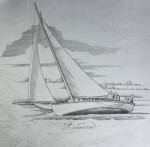 Pewaukee Yacht Club