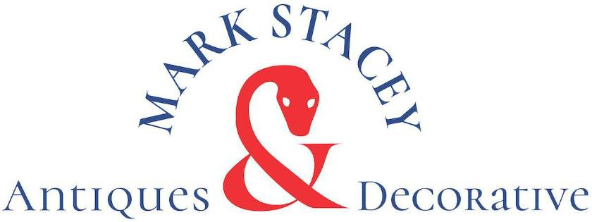 Mark Stacey Antiques & Decorative