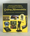 Memoirs of Mort Olman