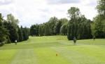 Hickory Golf Tournament