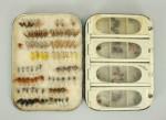 Pryce-Tannatt Trout Flies