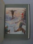 Winter Sports in Switzerland by E. F. Benson.
