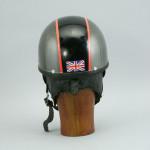 Cromwell Motorcycle Helmet