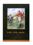 Far and Sure Catalogue