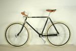 Limited Edition Pashley Bicycle