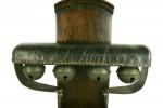 Bellfry Horse Bells