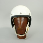 Cromwell Motorcycle Crash Helmet in Original Box