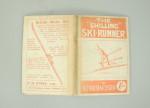Skiing Book, The Shilling Ski Runner.