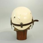 Vintage Racing Helmet, Herbert Johnson