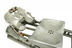 Exercise Rowing Machine, Seat Of Health