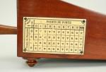 Gaming Card Shoe.