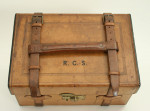 Farlow Tackle case.