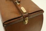 Old Gladstone Bag