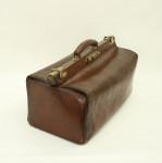 Gladstone Bag