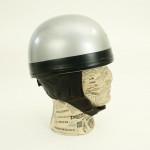 ACU Cromwell Helmet.