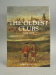 The Oldest Clubs 1650 - 1850