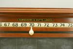 Billiard, Snooker, Life Pool Scoreboard