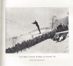 Ski Running, Ski Book, Sommerville Rickmers Richardson