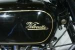 Velocette Venom Thruxton 500cc