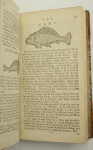 The Art of Angling, Fishing Book.