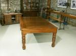 Revolving Billiard - Snooker Table