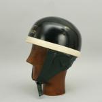 Moto Guzzi Motorcycle Helmet