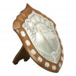 Athletics Shield Trophy