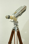 Russian Observation Binoculars 10 x 80