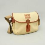 Hardy Fishing Bag, Game Bag