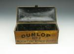 Dunlop Tyre Repair Kit