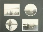 Pryce-Tannatt Fishing Photograph Album