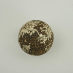 Bramble Golf Ball