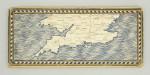 23 Bartholomew's AA Road Maps