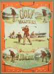 Far & Sure, Golf Waltzes by J. Dalziel