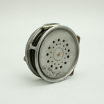 Hardy Perfect Trout Fishing Reel