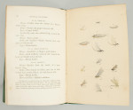 Fishing Book, The Practical Fly - Fisher by John Jackson