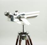 Ernst Leitz 10 X 80 Binoculars