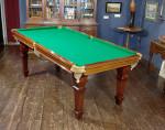 Billiard Snooker Dining Table