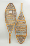 Canadian Snow Shoes by Chestnut Canoe Co.