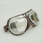 Motoring Goggles